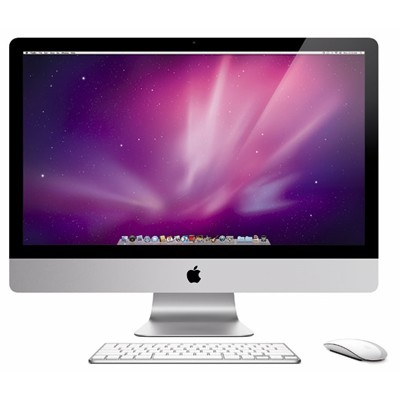Apple iMac Z0GE/2