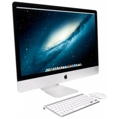 Apple iMac Z0PG00A7C