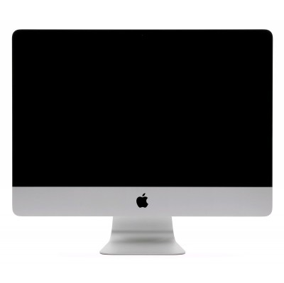 Apple iMac Z0PG00K7Y