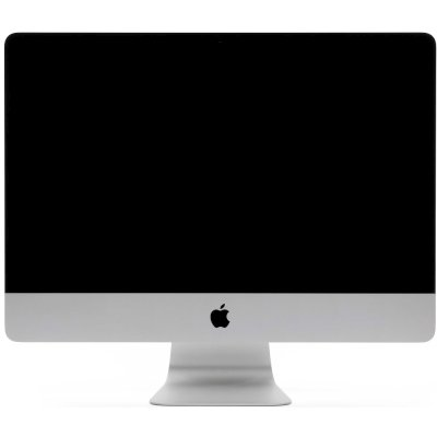 Apple iMac Z0TH000CS