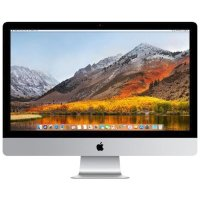 Apple iMac Z0VQ0013A