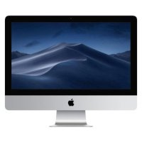 Apple iMac Z0VY001QW