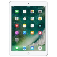 Apple iPad 128Gb Wi-Fi MP2J2RU-A