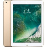 Apple iPad 128Gb Wi-Fi MPGW2RU-A