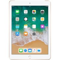 Apple iPad 2018 32Gb Wi-Fi+Cellular MRM02RU-A