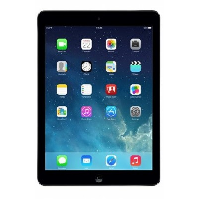 Apple iPad Air 128GB ME898RU-A