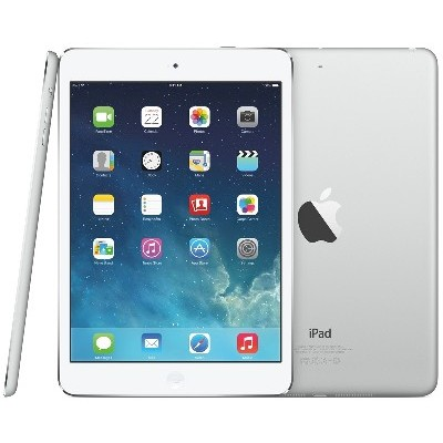 Apple iPad Air 16GB MD788RU-A