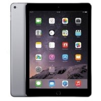 Apple iPad Air 2 32Gb Wi-Fi+Cellular MNVP2RU-A