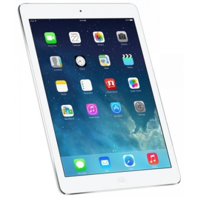 Apple iPad Air 2 64Gb Wi-Fi+Cellular MGHY2RU-A