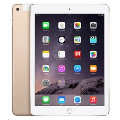 Apple iPad Air 2 64Gb Wi-Fi+Cellular MH172RU-A