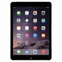 Apple iPad Air 32Gb Wi-Fi+Cellular MD792RU-B