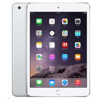 Apple iPad mini 128GB MGP42RU-A