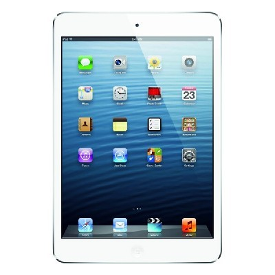 Apple iPad mini 16GB MD531TU-A