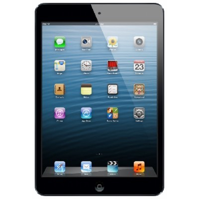 Apple iPad mini 16GB MD540TU-A