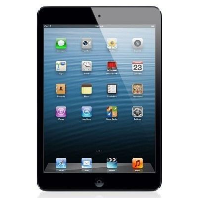 Apple iPad mini 32GB MD541RS-A
