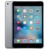 Apple iPad mini 4 128Gb Wi-Fi+Cellular MK762RU-A