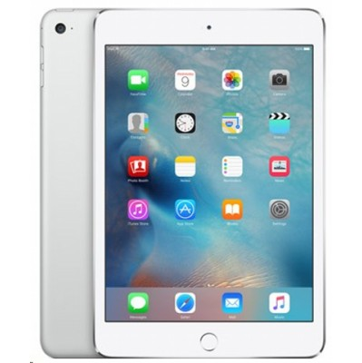 Apple iPad mini 4 16Gb Wi-Fi MK6K2RU-A