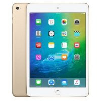 Apple iPad mini 4 32Gb Wi-Fi MNY32RU-A