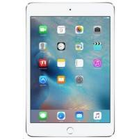 Apple iPad mini 4 64Gb Wi-Fi MK9H2RU-A