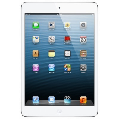 Apple iPad mini 64GB MD545TU-A