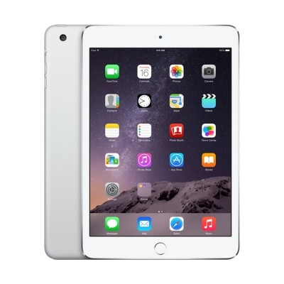 Apple iPad mini 64GB MGJ12RU-A
