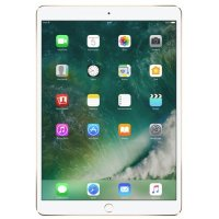 Apple iPad Pro 10.5 64Gb Wi-Fi MQDX2RU-A
