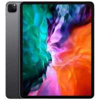 Планшет Apple iPad Pro 2020 12.9 256Gb Wi-Fi MXAT2RU-A