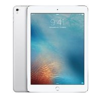 Apple iPad Pro 9.7 32Gb Wi-Fi+Cellular MLPX2RU-A
