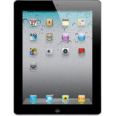 Apple iPad2 16GB MC769RU-A