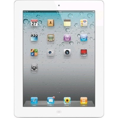 Apple iPad2 16GB MC979RU-A