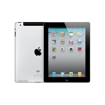 Apple iPad2 32GB MC774ZP-A