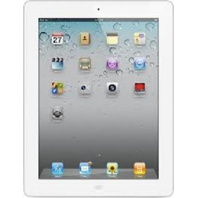 Apple iPad4 128GB ME407RS-A