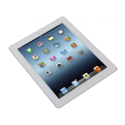 Apple iPad4 64GB MD527ZP-A