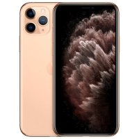Смартфон Apple iPhone 11 Pro 512Gb MWCF2RU-A