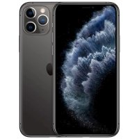 Смартфон Apple iPhone 11 Pro 64Gb MWC22RU-A