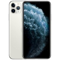 Apple iPhone 11 Pro Max 512Gb MWHP2RU-A