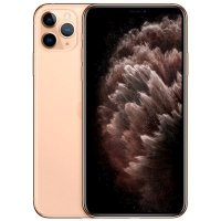 Смартфон Apple iPhone 11 Pro Max 64Gb MWHG2RU-A