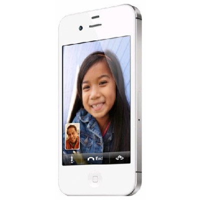 Apple iPhone 4S ME805LL-A