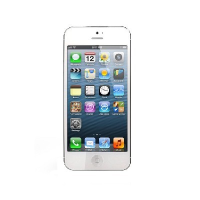 Apple iPhone 5 MD298DN-A