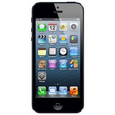 Apple iPhone 5 MD662RR-A
