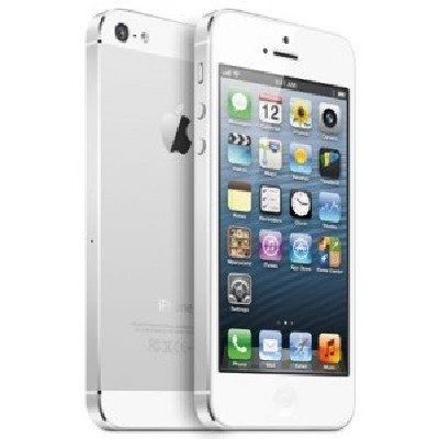Apple iPhone 5 MD663ZP-A