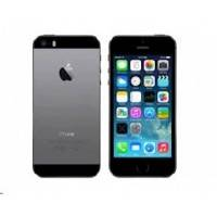 Apple iPhone 5s FF352RU A