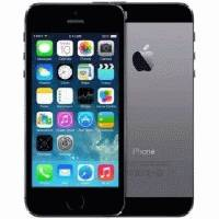 Apple iPhone 5s ME344LL-A