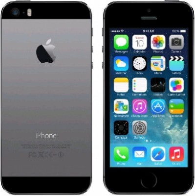 Apple iPhone 5s ME347LL-A