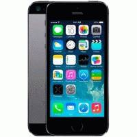 Apple iPhone 5s ME432RU-A
