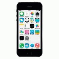 Apple iPhone 5s ME435RU-A