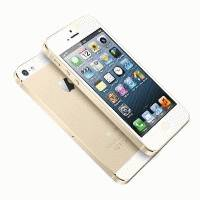 Apple iPhone 5s ME437RU-A