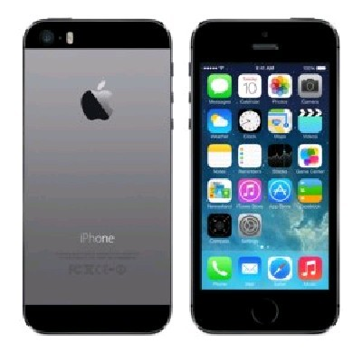 Apple iPhone 5s ME438RU-A