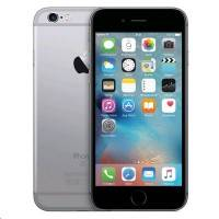 Apple iPhone 6s MKQT2RU-A