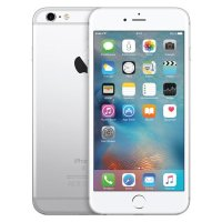 Apple iPhone 6s Plus MKUE2RU-A